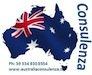 Australia Consulenza